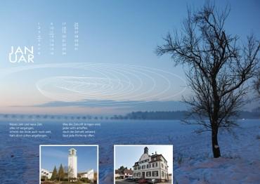 Stutenseekalender 2015